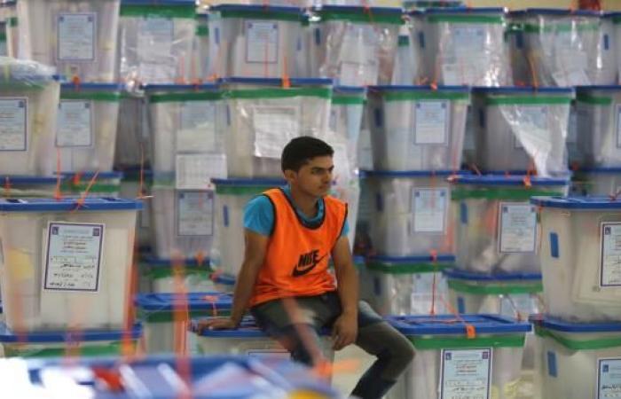 صفقة لمعالجة تركة المالكي: تصفير مشاكل السياسيين العراقيين المبعدين