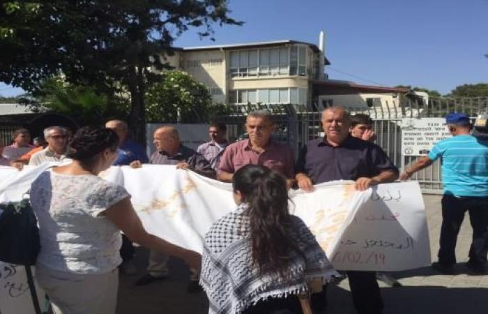 الاحتلال يطوّق قرار تسليم جثامين الشهداء بقانون يتيح احتجازها