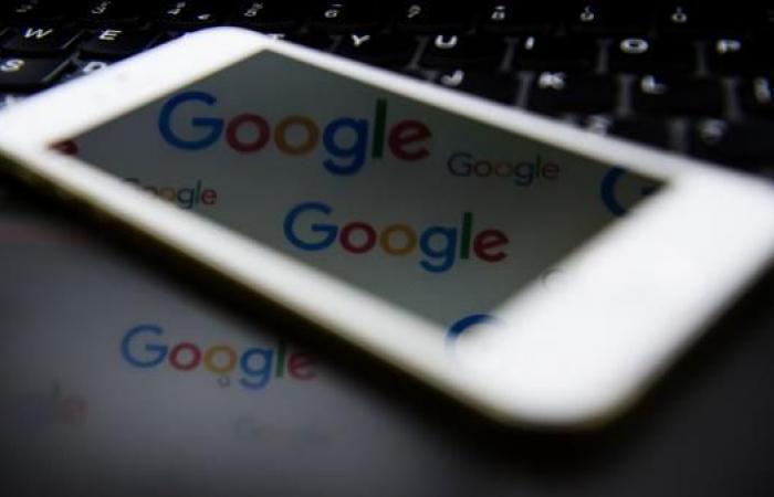 """""""غوغل"""": هذا ما فتّش عنه المستخدمون في 2017"""