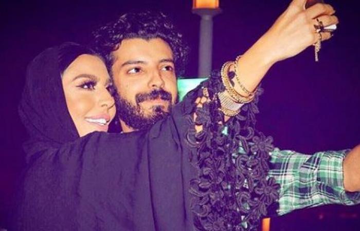 بالفيديو: ليلى اسكندر تصرّح: أنا مسلمة لكنني لم أعلن