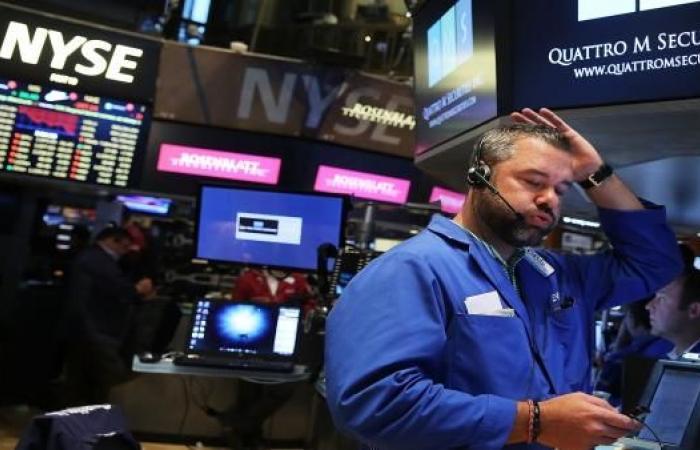 أميركا ترفع الفائدة على الدولار...ودول خليجية تلحق بها والكويت تغرد خارج السرب