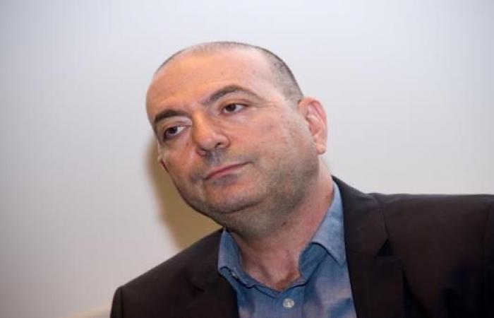 هاني أبو أسعد: تجربة هوليوود مهمّة جداً بفضل حِرفيتها العالية وخبراتها الكثيرة