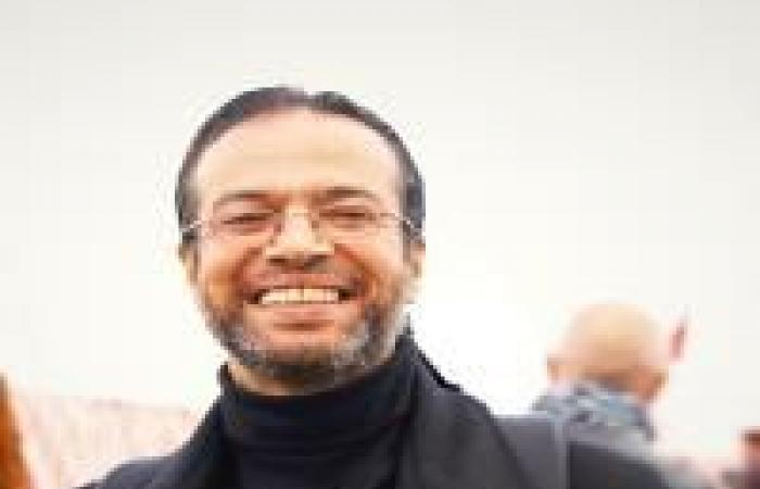 سورية: ارتجال المعارضة في الفخ إلى سوتشي