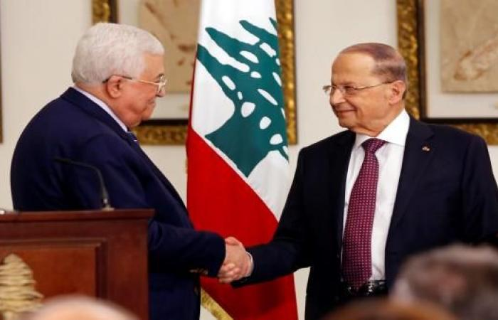 السفارة اللبنانية في القدس: بين المزايدة السياسية والخطوة الرمزية