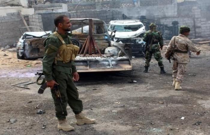 سلطات حضرموت تحظر التجوال بالسلاح في مدينة المكلا