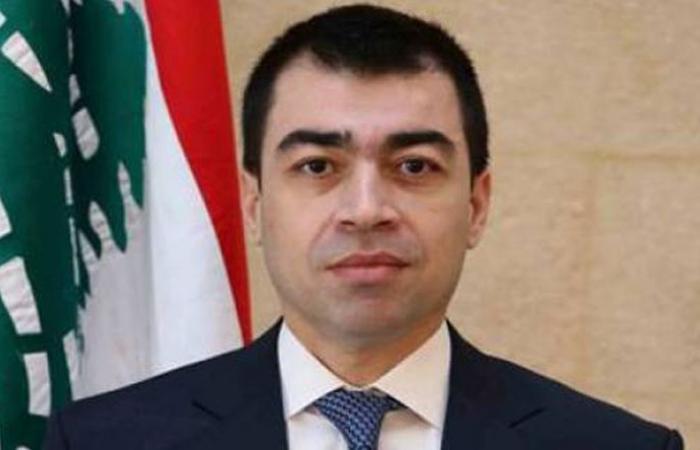 ابي خليل: لبنان سينتقل من وضع اقتصادي ومالي الى آخر مزدهر