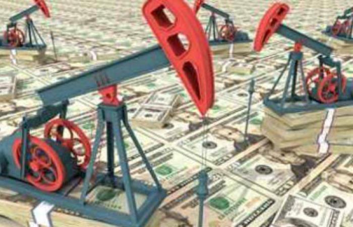 قرار القضاء على أذرع ايران اتخذ.. وإطلاق العجلة النفطية يأتي على خلفية المتغيرات في المنطقة
