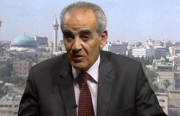 المعارضة السورية: مطالب موسكو حول الأسد بلطجة