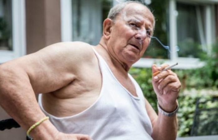 للمدخنين.. السيجارة تقلل من جاذبيتكم