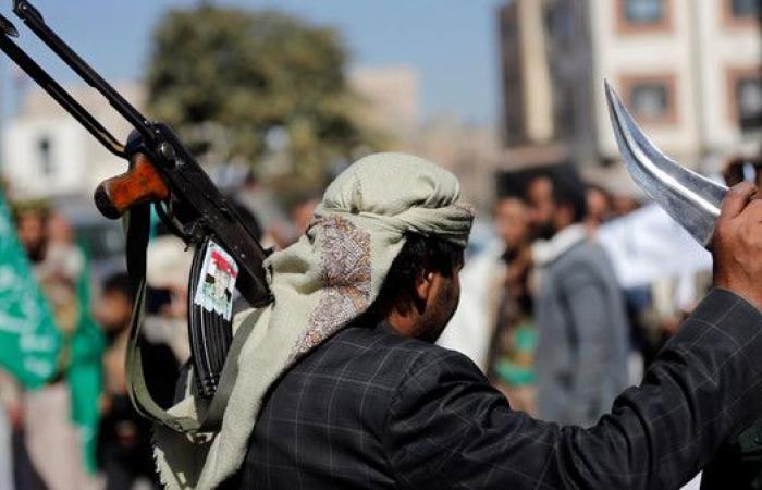 اليمن.. محافظة حجة تتعرض لحملة انتهاكات حوثية واسعة