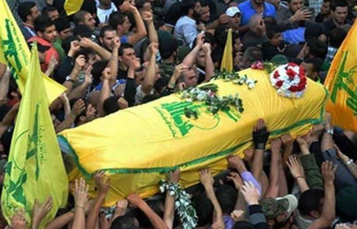 """بالفيديو: """"حزب الله"""" في اليمن.. دليل جديد على تورط إيران"""