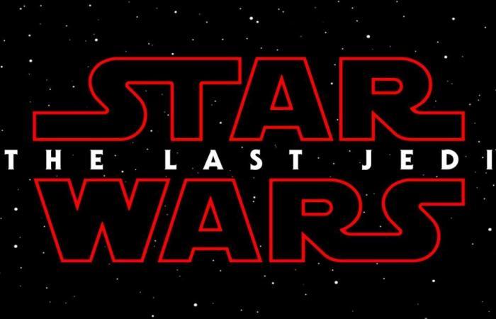 """""""حرب النجوم"""" يواصل تصدر إيرادات السينما الأميركية"""