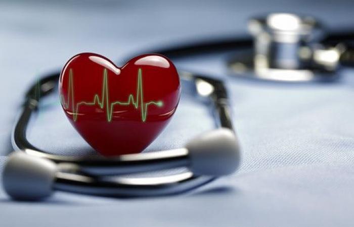 """اختراق علمي.. """"حل ناجع"""" لعدم انتظام ضربات القلب"""