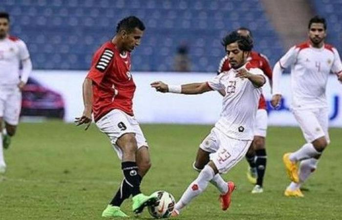 البحرين تسعى إلى تعزيز موقفها بنقاط اليمن