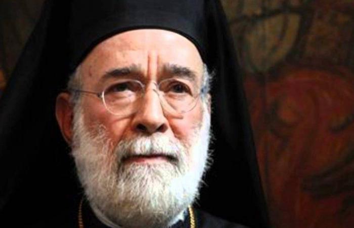 عودة مترئسا قداس الميلاد: لتحصين لبنان ضد التعديات والحصص والصفقات