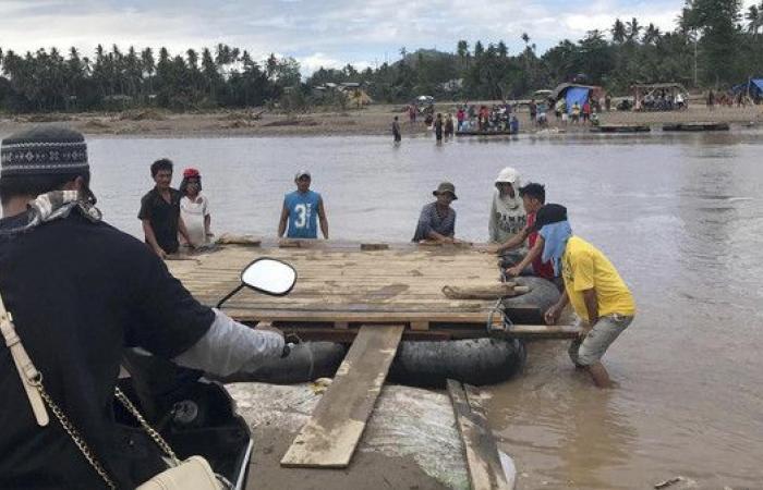 كيف نجت فيتنام من لعنة الإعصار الذي ضرب الفلبين؟