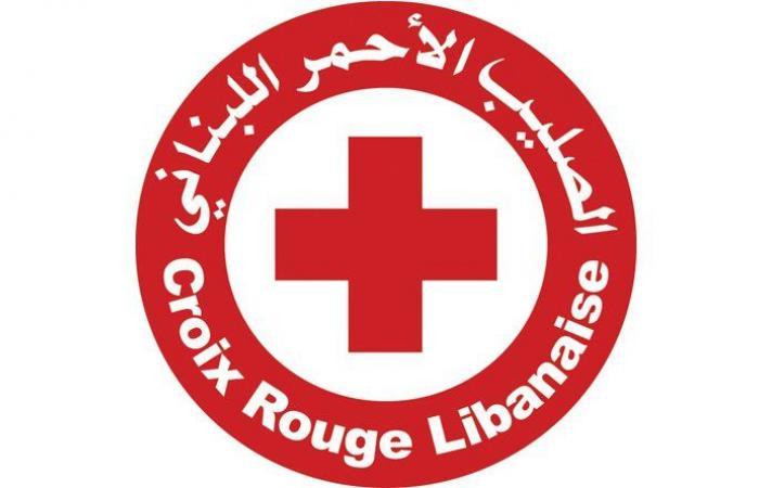 الصليب الأحمر: لضرورة التقيد بإرشادات السلامة العامة خلال فترة الأعياد