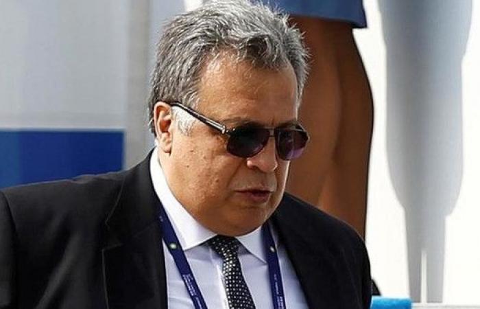 السفير الروسي القتيل في تركيا.. إلى الواجهة مجدداً