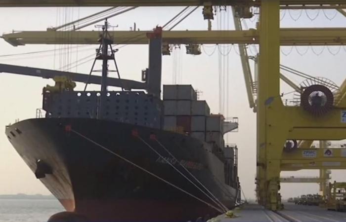 اقتصاد قطر يواصل التعافي من آثار الحصار
