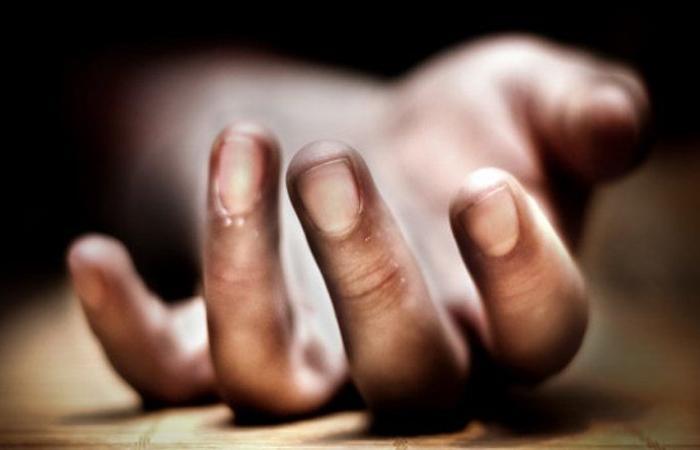 العثور على جثة رجل في مجدل عنجر