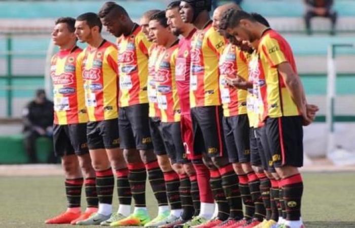 انسحاب فريق.. ضربة جزاء تشعل أزمة في الدوري التونسي