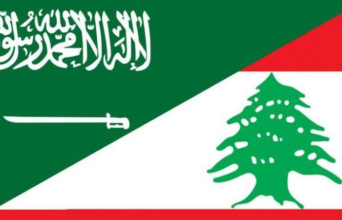 الانفراج الديبلوماسي بين بيروت والرياض سينعكس إيجاباً على المستوى الداخلي
