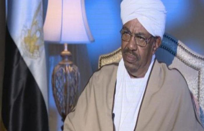 السودان.. إعلان حالة الطوارئ في شمال كردفان وكسلا