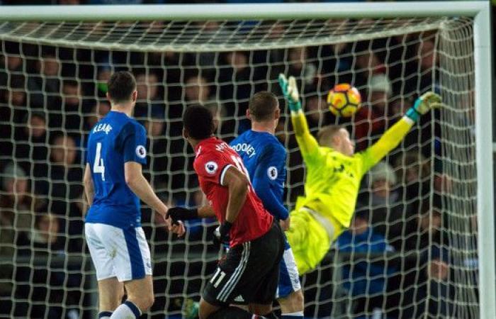 مورينيو يتنفس الصعداء.. مانشستر يونايتد ينتصر أخيراً