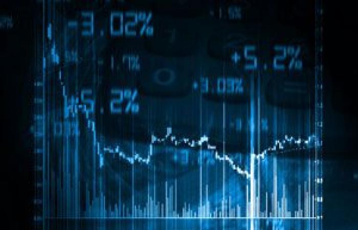 البتكوين ترتفع بعد تحركات روسية لدعم العملات الرقمية