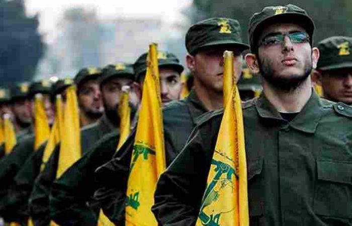 """صخب الإحتجاجات في إيران يعلو.. و""""حزب الله"""" قلق على مصيره"""