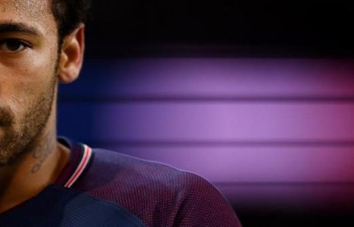 نيمار سيقبل عرض ريال مدريد بشرط واحد..إطاحة هذا الاسم!