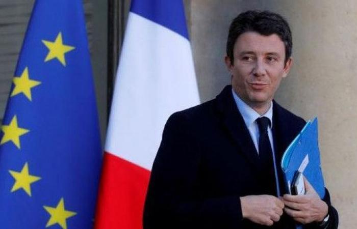 باريس مع محاكمة مشروطة لمتطرفات فرنسيات بكردستان سوريا