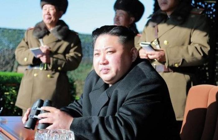 كوريا الشمالية تعيد الخط الساخن مع الجنوب.. وسيول ترحب