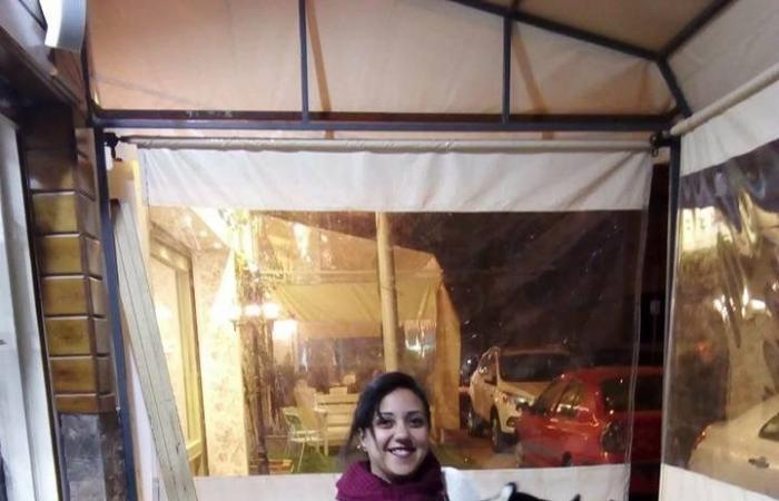 أول مقهي ومطعم للحيوانات بمصر.. المشروبات والطعام مجانا