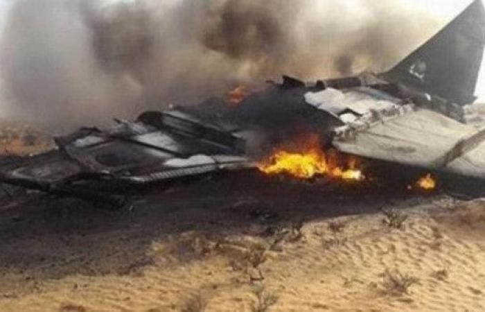 مقتل 12 بينهم 10 أميركيين بتحطم طائرة بكوستاريكا