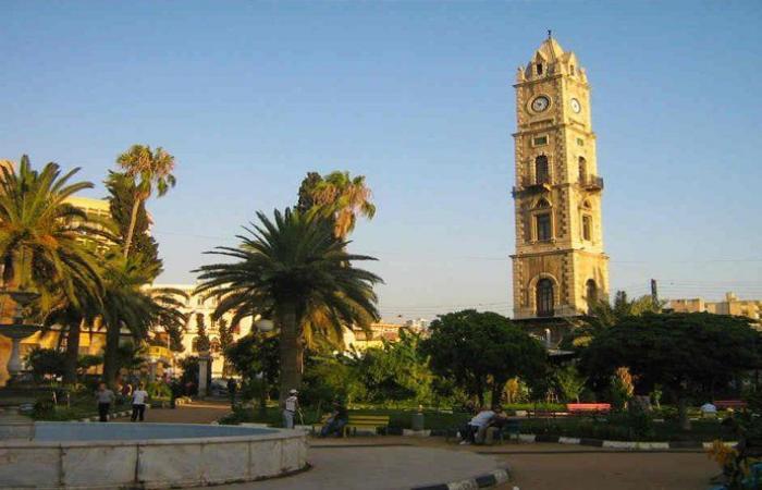 الجماعة الاسلامية: غياب غالبية الوزارات عن طرابلس قد ينذر بالدعوة إلى عصيان مدني