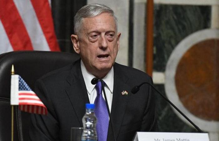 واشنطن: لا أسباب سياسية وراء تأجيل المناورات مع سيول