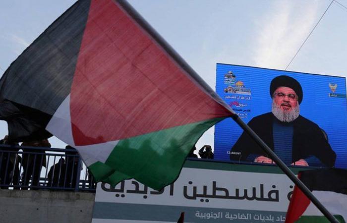 فتح والمعادلة المستحيلة: الانفتاح على إيران دون خسارة الحلفاء العرب