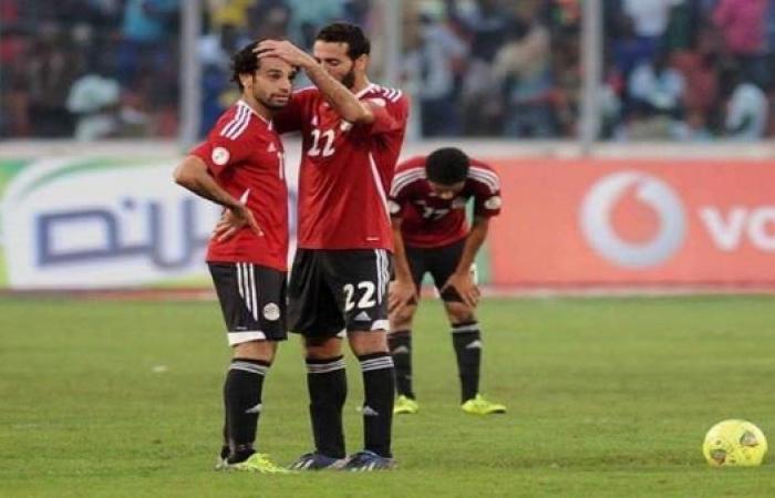 أبو تريكة يمدح محمد صلاح بعد التتويج: فخر العرب
