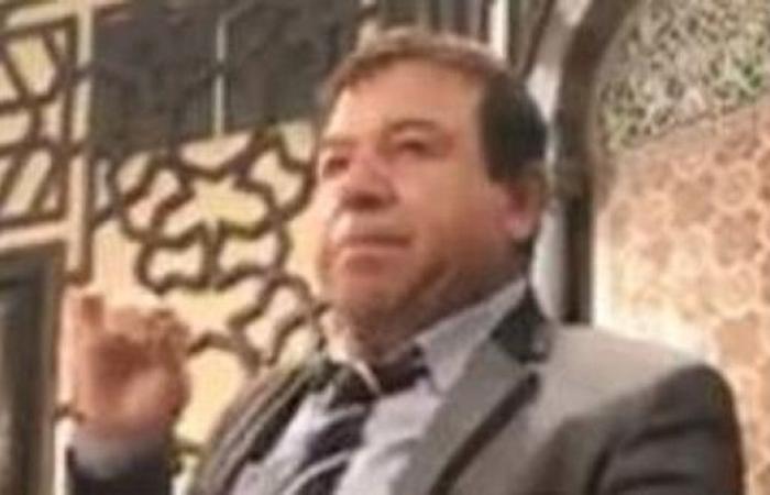 """إبداعات نائب في نظام الأسد..""""الطبل والزمر ضروريان"""""""