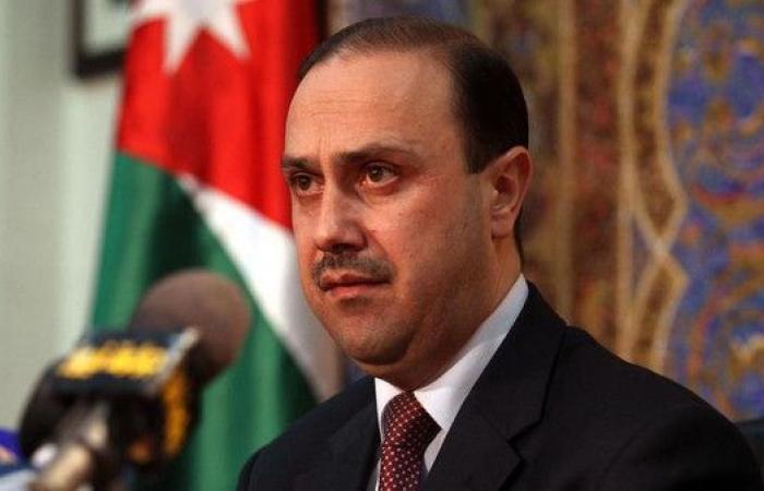 إسرائيل تعتذر عن قتل أردنيين اثنين بسفارتها بعمان
