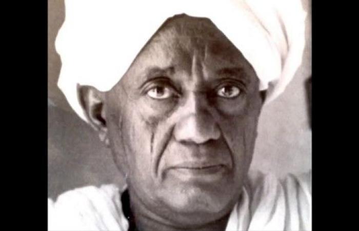 تعرف على المفكر السوداني الذي حوكم بالردة قبل 23 عاماً