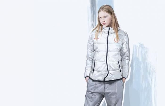ملابس محايدة للرياضيين الروس في الأولمبياد.. وهذا السبب