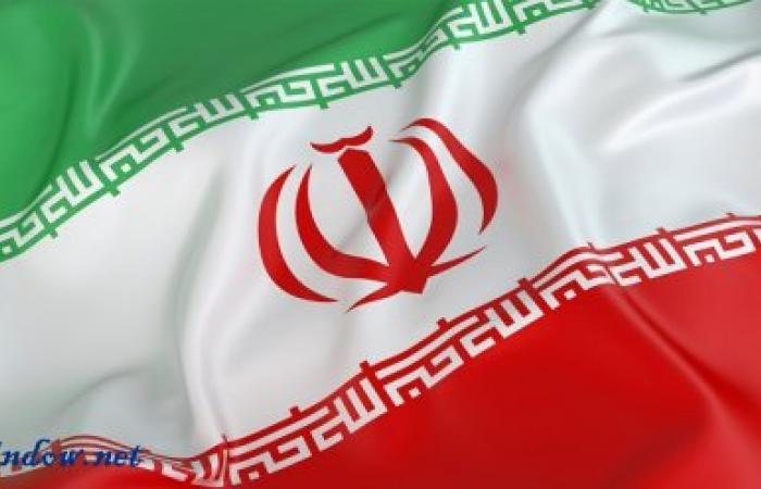إعادة النظر في المشكلة النووية الإيرانية