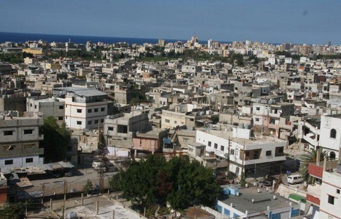 تحذيرات لقيادات فلسطينية بالإحتياط والحذر