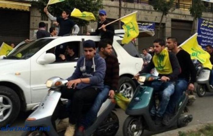 """""""حزب الله"""" يبلغ حلفاءه ضرورة إطفاء المحركات الانتخابية"""