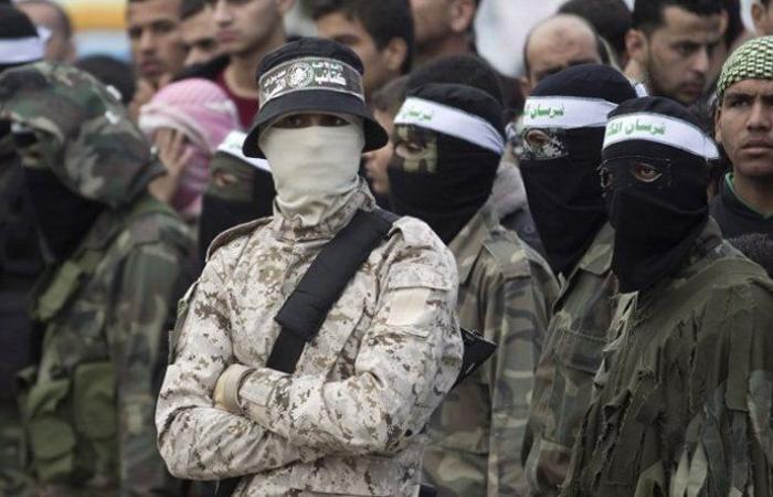 """هل تخطط """"حماس"""" سراً وتتجهّز في لبنان لضرب إسرائيل.. وما دور """"حزب الله""""؟"""