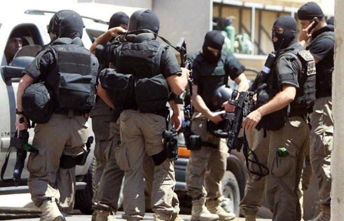 ارتياح عربي ودولي لإنجازات القوى الأمنية