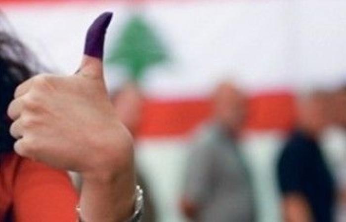 بالفيديو.. هل يحسم توقيع رئاسة الجمهورية موعد الانتخابات؟