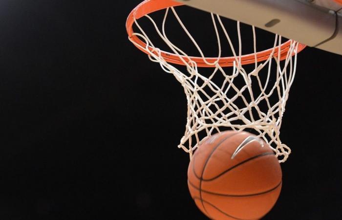 ماذا يجري في بطولة الدرجة الثانية لكرة السلة؟!